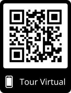 plataforma para tour virtual